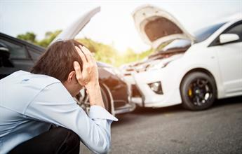 Discover Car Accident Attorney