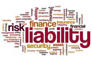 liability insurance plans