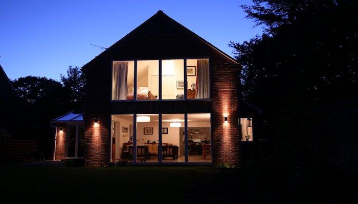 architect in Bristol